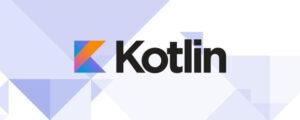 JetBrains Academy launches new free Kotlin Basics course