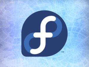 Join Fedora Linux Desktop to an Active Directory domain: Here's how