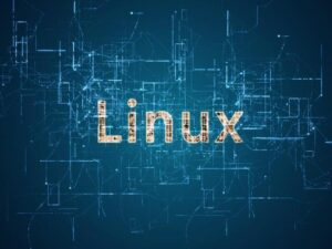 Linux 101: Why do file and directory names lack spaces?