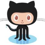 Microsoft CEO accidentally underplays GitHub's pervasiveness