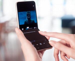 Samsung Galaxy Z Flip 3 5G: A cheat sheet
