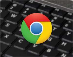 What to do when your Chromebook is no longer supported