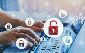 Why it's important to create a common language of cyber risk