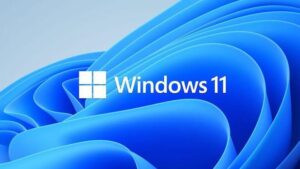 Windows 11 cheat sheet: Everything you need to know