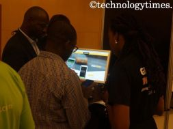 AgriTech: Nigeria's ColdHubs wins Africa's Tech innovation prize