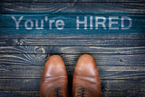 Celebrate IT Professionals Day by finding the best tech job for you
