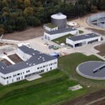 Read more about the article Cost-effective centralization project at the Danish wastewater plant Mariagerfjord