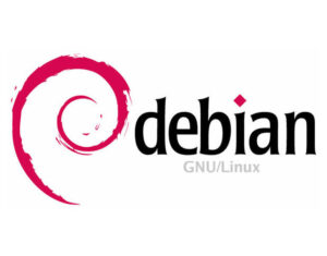 Debian 11: Moving forward while standing still