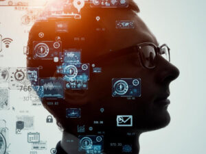 Don't forget the human factor when working with AI and data analytics