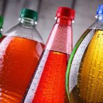 Read more about the article Dosing for Food and Beverage Production