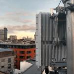 Ericsson, Vodafone halve energy use in 5G trial