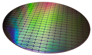 GlobalFoundries announces new 5G and Wi-Fi 6/6e chips at tech summit