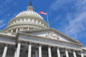 Government IT spending set to increase in the face of COVID-19-driven digital transformation