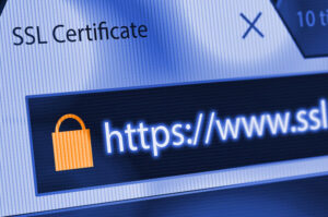 How to create Let's Encrypt SSL certificates with acme.sh on Linux
