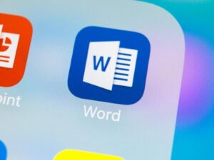 How to remove direct formatting in a Word document
