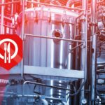 Read more about the article Hygienic Processing and Handling of Fluids