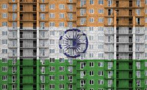 Indian operator group backs TRAI network goals
