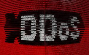 """KrebsOnSecurity Hit By Huge New IoT Botnet """"Meris"""""""