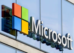 Microsoft: Attackers Exploiting Windows Zero-Day Flaw