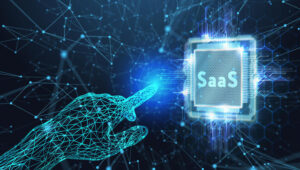 SaaS adoption is happening faster and slower than you think