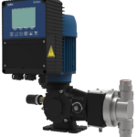 Read more about the article SEKO to Showcase Elektra IoT Pump Controller at Aquatech