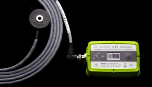 TWTG wins Shell Tender for Wireless Sensor