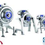 Read more about the article Unibloc Pump Acquires Flotronic Pumps