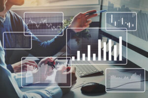 Want to boost the ROI of data? Invest in DevOps and use innovation metrics that don't focus on money