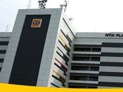 Web check: MTN Nigeria's licence renewal 'now official'