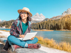 WFH or in-person? Learn about these 4 challenges facing remote workers