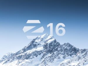 Zorin OS 16 is exactly what a Linux desktop distribution should be