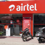 Read more about the article Airtel, Ericsson shift 5G trials to rural areas