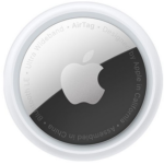 Read more about the article Apple AirTag Bug Enables 'Good Samaritan' Attack
