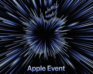 Apple's October 18 event: What to expect and how to watch