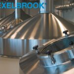 Read more about the article Avoid Over-Boil Issues in the Brewing Industry!