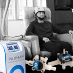 Read more about the article Chemotherapy Patients Benefit from Optimum Coolant Flow During Treatment