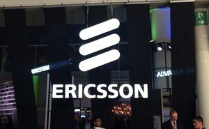 Ericsson renueva su visión y su marca para crecer con la 5G