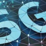 Read more about the article GSA hails acceleration in 5G network launches
