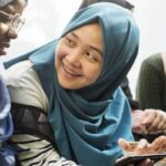 Read more about the article GSMA forms 5G regional group in Asia