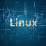Read more about the article How to add directories to your $PATH in Linux