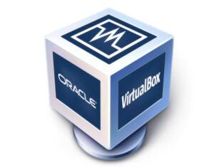How to create a shared folder in VirtualBox