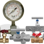 Read more about the article Installing Instrument Needle Valves Saves Time and Money!