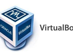 Learn to create a shared folder in VirtualBox