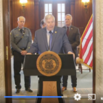 Read more about the article Missouri Governor Vows to Prosecute St. Louis Post-Dispatch for Reporting Security Vulnerability