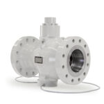 Read more about the article Mokveld Introduces the First Zero-Emission Valve