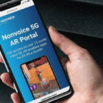 Read more about the article Nonvoice, True launch 5G app bundle in Thailand