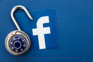 Over 1.5 billion Facebook users' personal data found for sale on hacker forum