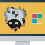 Read more about the article Patch Tuesday, October 2021 Edition