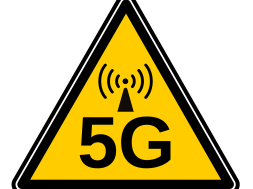 Regulator: Nigeria's 5G deployment hits 97% readiness