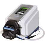 Read more about the article Reimagine Fluid Handling with the New Masterflex® MasterSense™ L/S® Peristaltic Pump